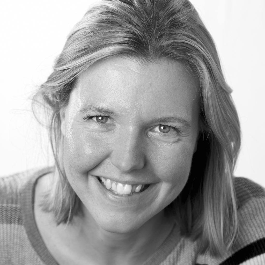 Irene de Ruijter