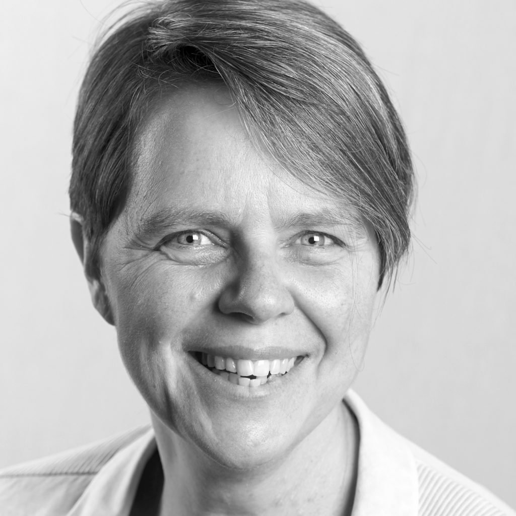 Mariska Lokhorst
