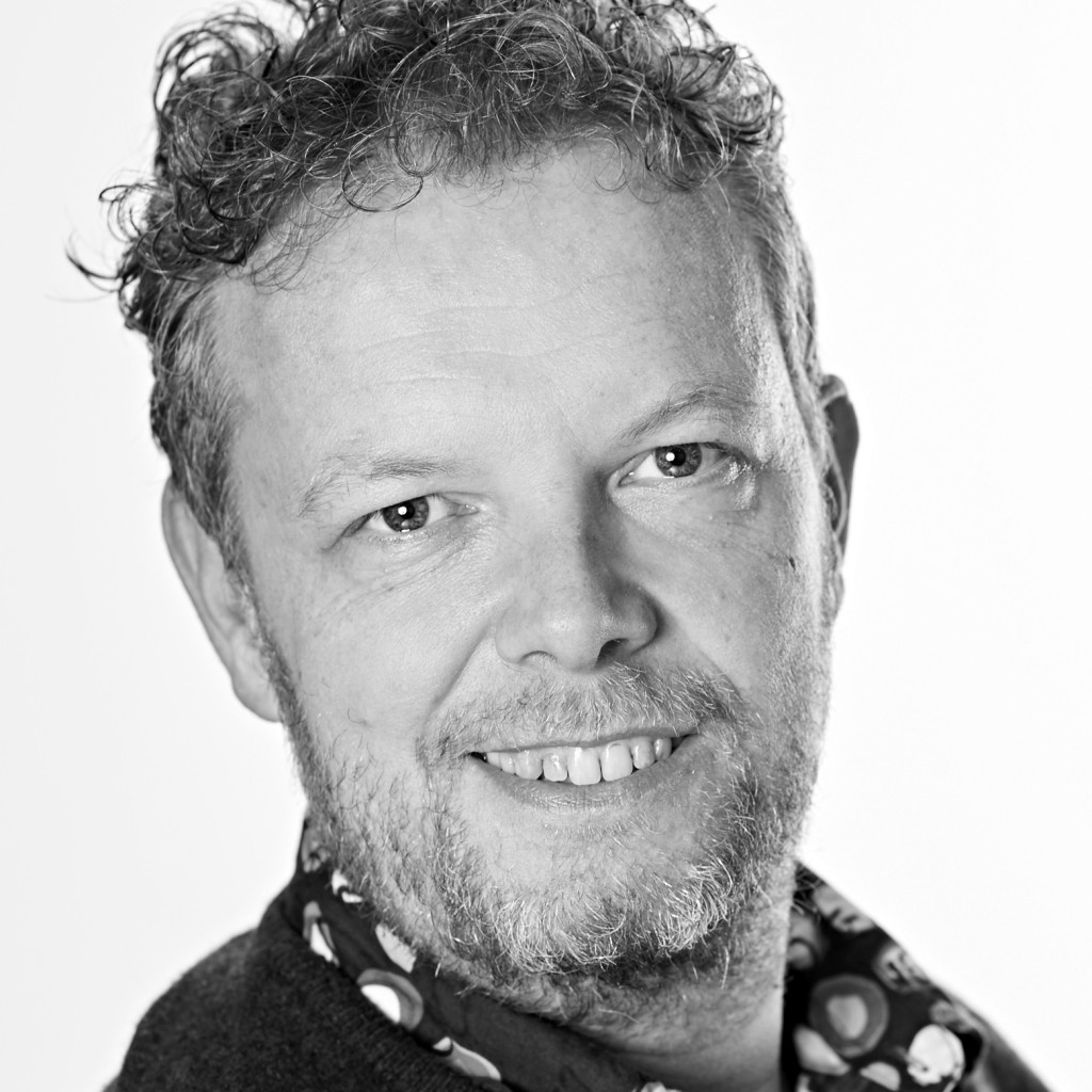 Bart Lemstra