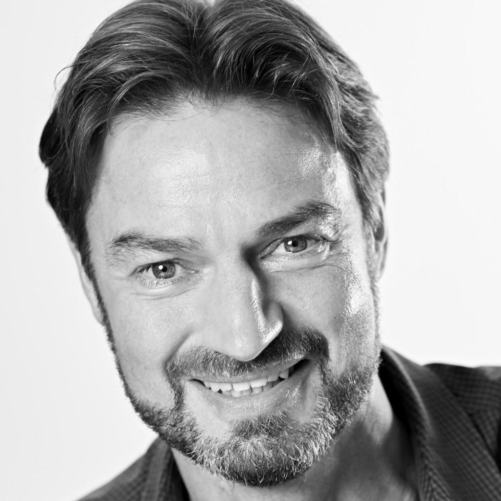 Michael Bruijn